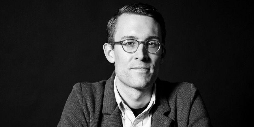 Neue Herausforderung: Steffen Fox wird 25hours-Geschäftsführer neben Christoph Hoffmann und Michael End