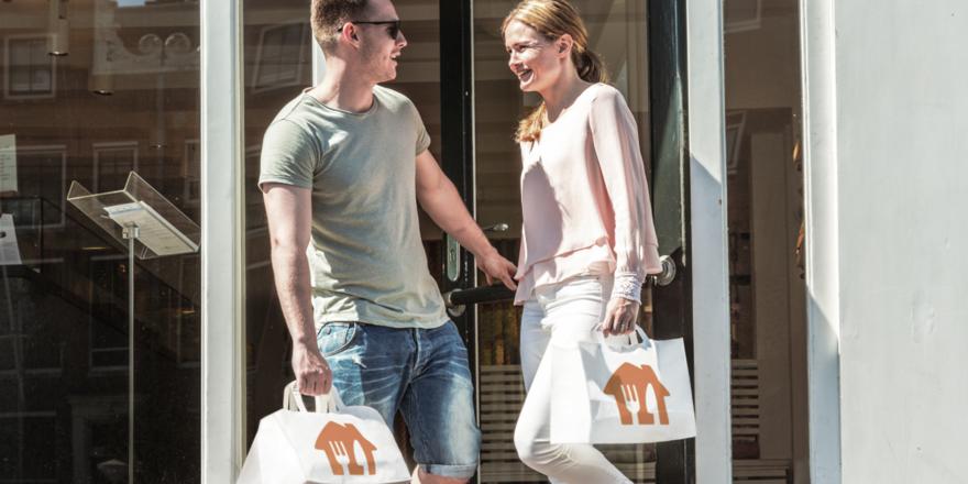 Lieferando: Kunden stimmen über 12.000 Restaurants ab
