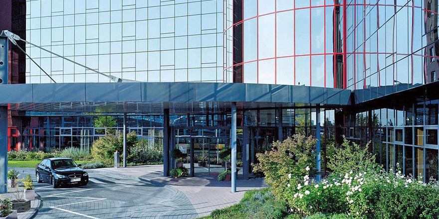 Rilano in Oberursel: Hightech-Zimmer 2020 mit Sprachsteuerung kommt nächstes Jahr