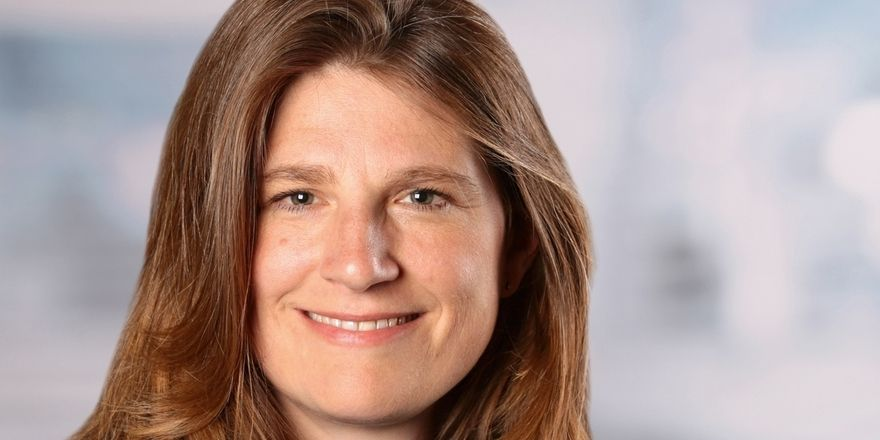 Neue Herausforderung: Sabine Pracht tritt in die fvw-Chefredaktion ein