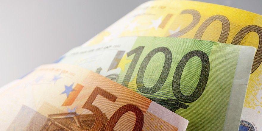 Streit um viel Geld: Nach Auffassung der IHA steht HRS-Hotelpartnern Schadenersatz zu