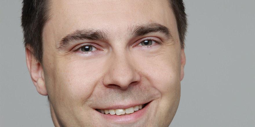 Matthias Dittmeier
