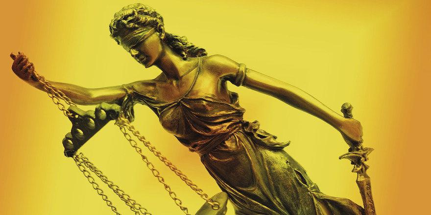 Wer zieht mit vor Gericht? Wie viele Hoteliers sich der Sammelklage tatsächlich anschließen, ist derzeit nicht abzuschätzen.
