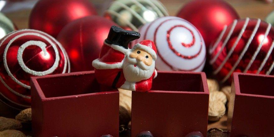 Nachfrage verändert: Auch Vegan-Gerichte gehen zu Weihnachten