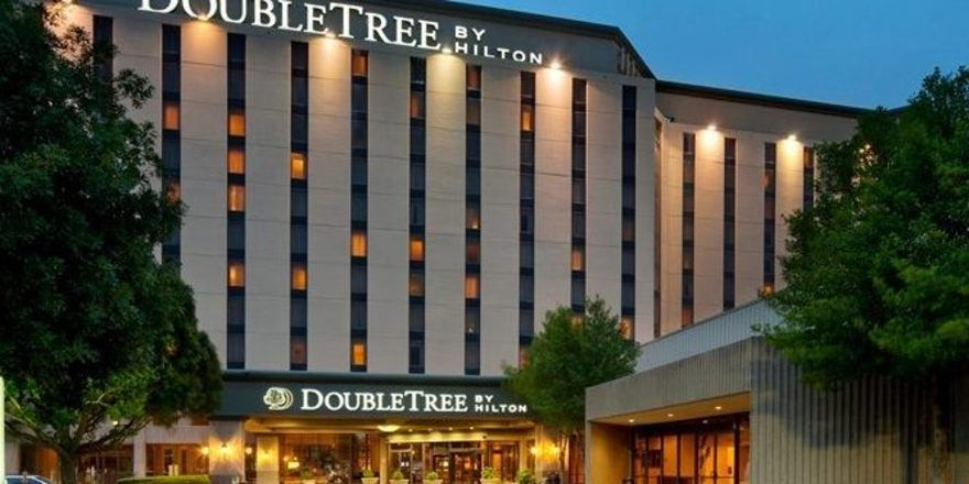 Doubletree by Hilton: Massive Expansionspläne