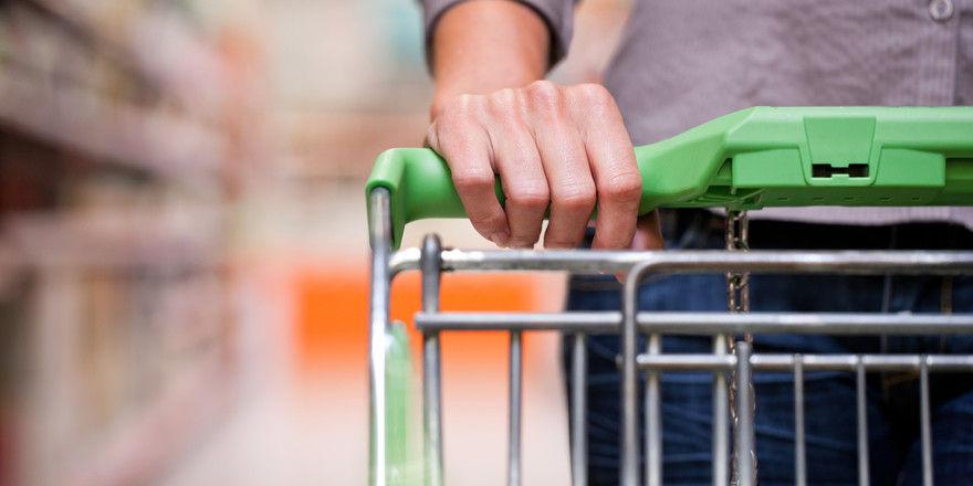Wandel: Supermärkte machen der angestammten Gastronomie Gäste abspenstig