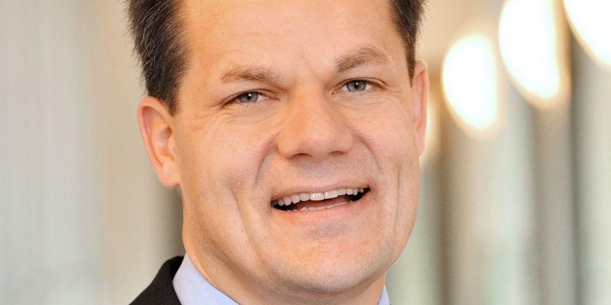 """IHA-Hauptgeschäftsführer Markus Luthe: """"HRS hat keine Gelegenheit ausgelassen, sich sogar explizit als Speerspitze gegen die Brancheninteressen der Hotellerie zu positionieren"""""""