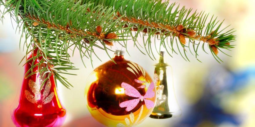 AHGZ wünscht Frohe Weihnachten - Allgemeine Hotel- und Gastronomie ...