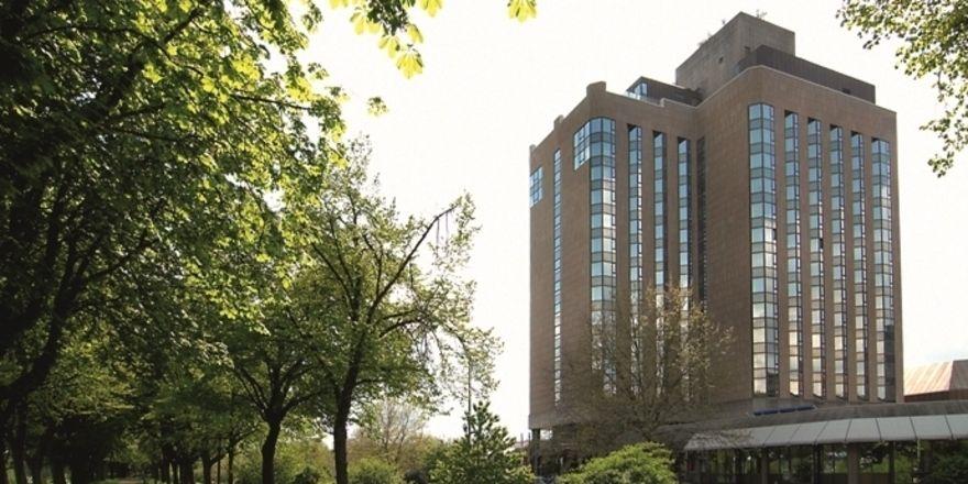 Müll Neuss swissôtel düsseldorf neuss wird ein crowne plaza allgemeine hotel