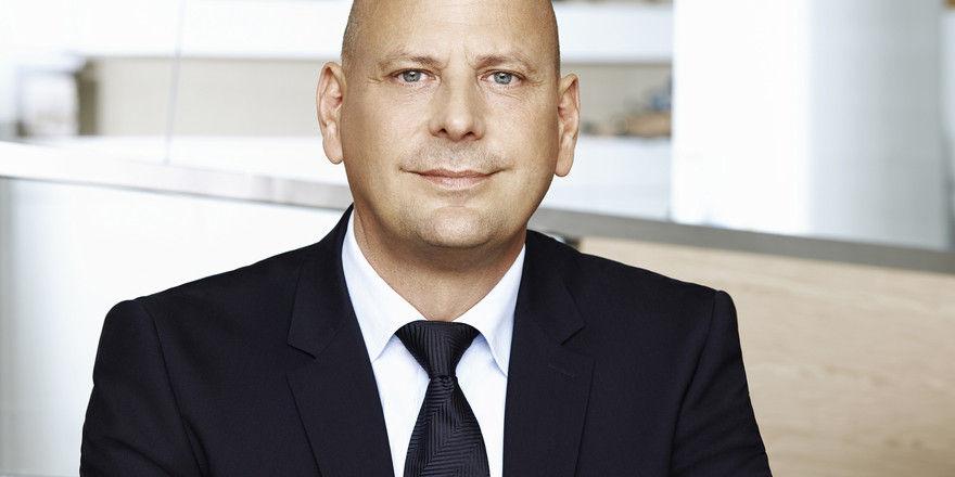 Holger Beeck: Bio-Nische zu klein für McDonald's