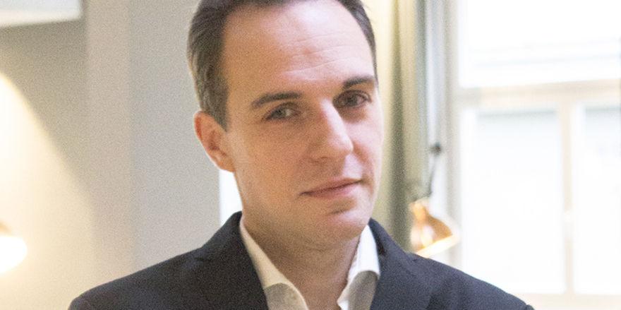 Thomas Hertkorn: Klare Wettbewerbsstrategie in der Digitalvermarktung