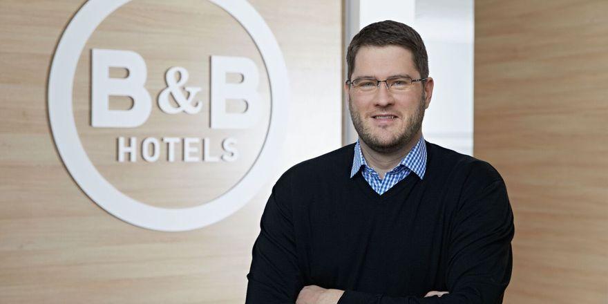 Max C. Luscher: Markteintritt in Österreich steht unmittelbar bevor