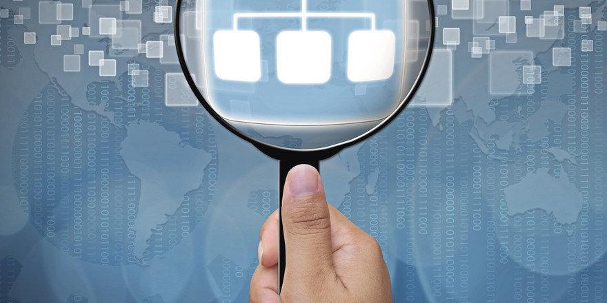 Kanäle unter der Lupe: Auch Bewertungsplattformen spielen in der Distribution mit.