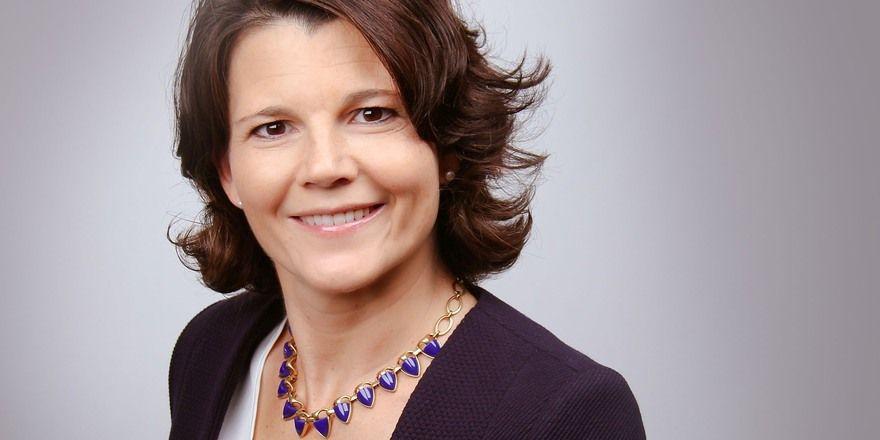 Neue Position: Miriam Ballweg leitet nun das AC Hotel Mainz by Marriott.