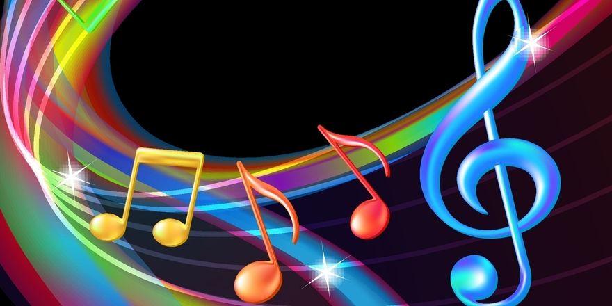 Musik ist teuer: Die Gema-Tarife steigen, wenn auch nicht in allen Bereichen