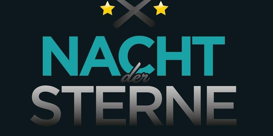 Großes Branchenevent: Die Nacht der Sterne anlässlich der Intergastra in Stuttgart