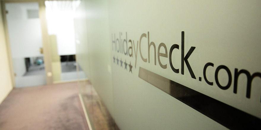 Holidaycheck: Operativ schwächer im Jahr 2017