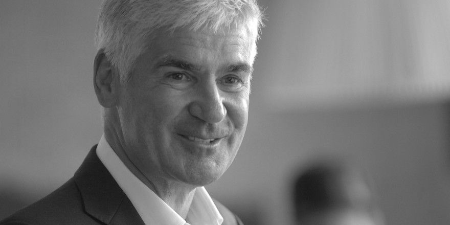 """Michael Heinritzi: """"Gäste können die Zutaten selbst bestimmen"""""""