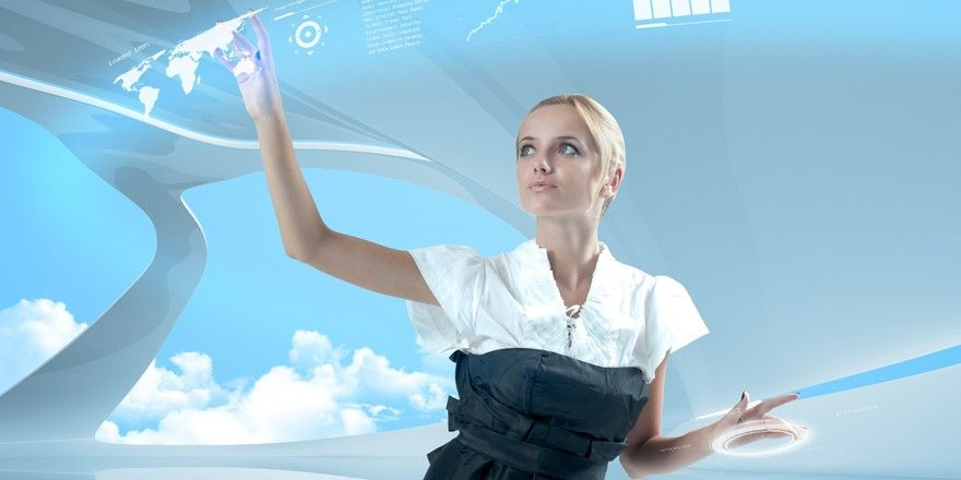 Frauen in neuen Technologien: Das will Booking.com fördern