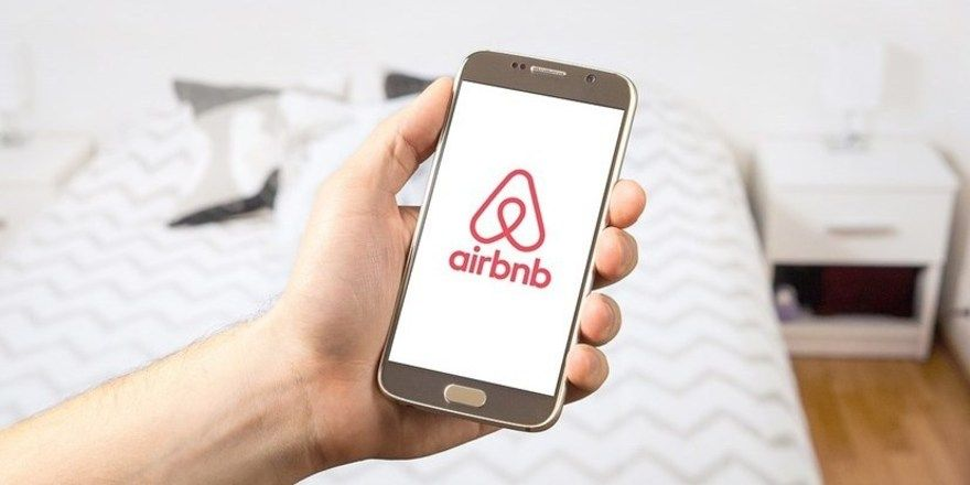Neue Strategie: Airbnb kooperiert mit dem Hotelsystem Siteminder