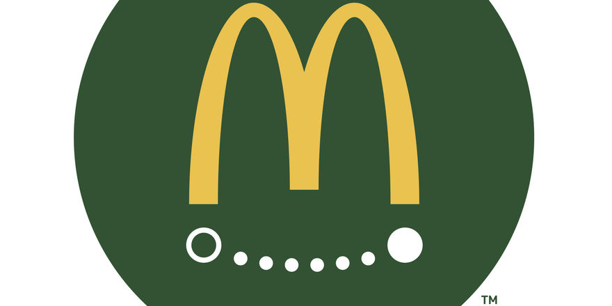 McDelivery: McDonald's kooperiert bundesweit mit Foodora.