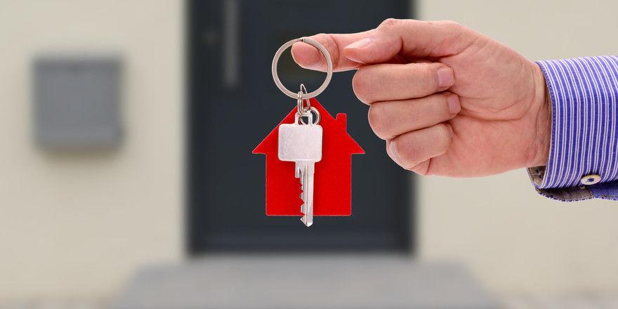 Hotels gesucht: Soll es ein Neubau sein oder lieber ein bestehendes Haus?