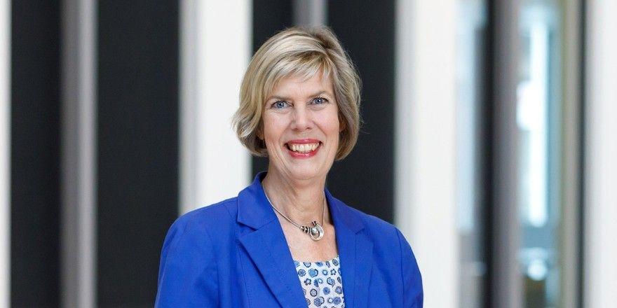 Neu bei HRS: Martina Eggler kommt von Carlson Wagonlit Travel