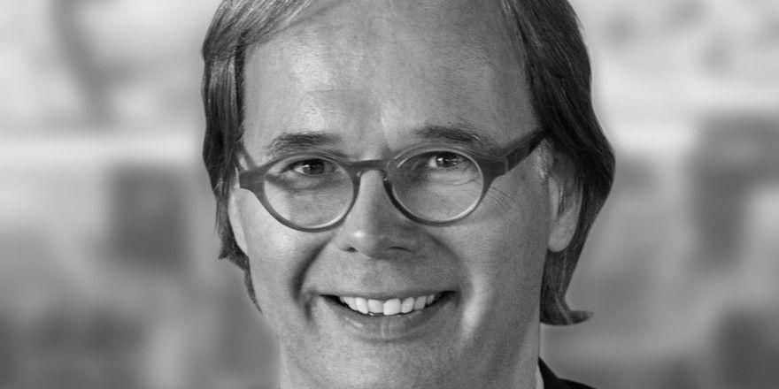 Egbert Miebach