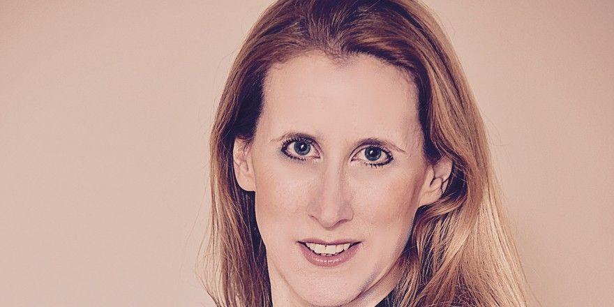 Nicole Dembour-Schillo