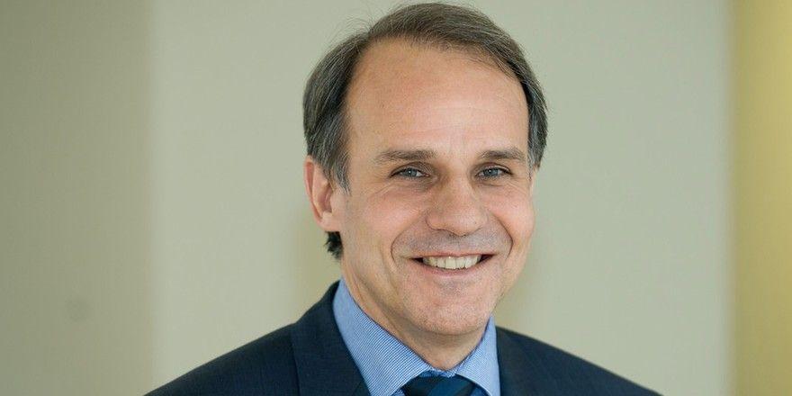 Er verantwortet weitere Eröffnungen: Matthias Niemeyer, Head of Development Europe bei Adina Apartment Hotels