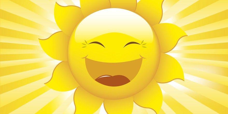 Trügerische Sonnen-Symbole: Sie sind nicht mit Hotelsternen gleichzusetzen