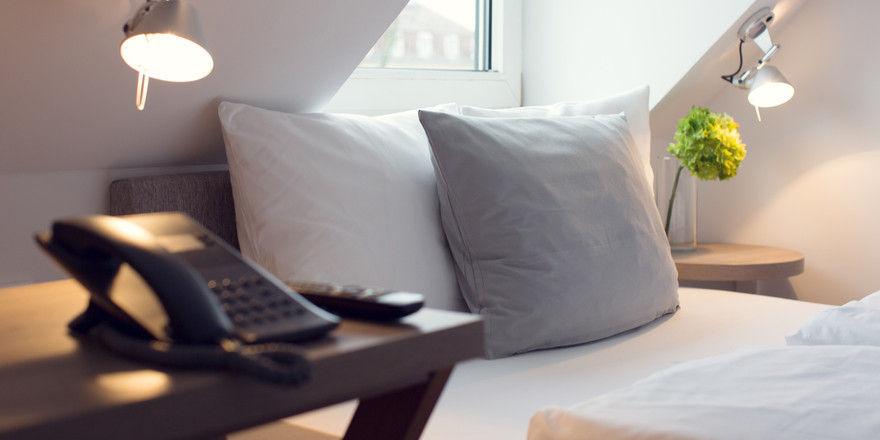 Gambino renoviert Wetterstein Hotel - Allgemeine Hotel- und ...