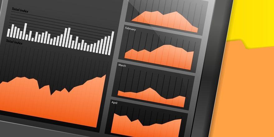 Analysen fürs Hotel: Tools wie der Rate Manager helfen bei der individuellen Preisfindung