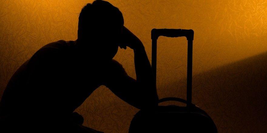 Das vermisst die Stimmung: Wer auf Reisen unpersönlich behandelt wird, ist rasch verärgert