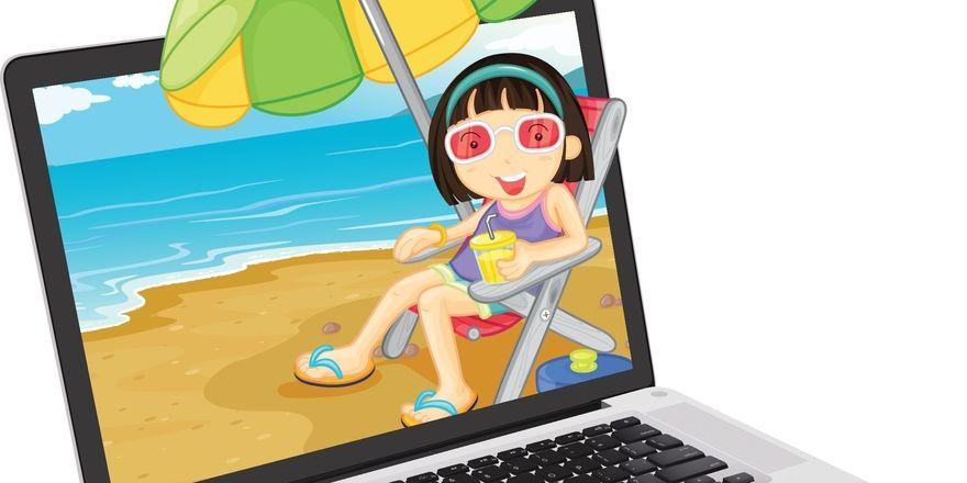 Urlaubsziele besser vermarkten: Das ist eines der Ziele von HRS Destination Solutions