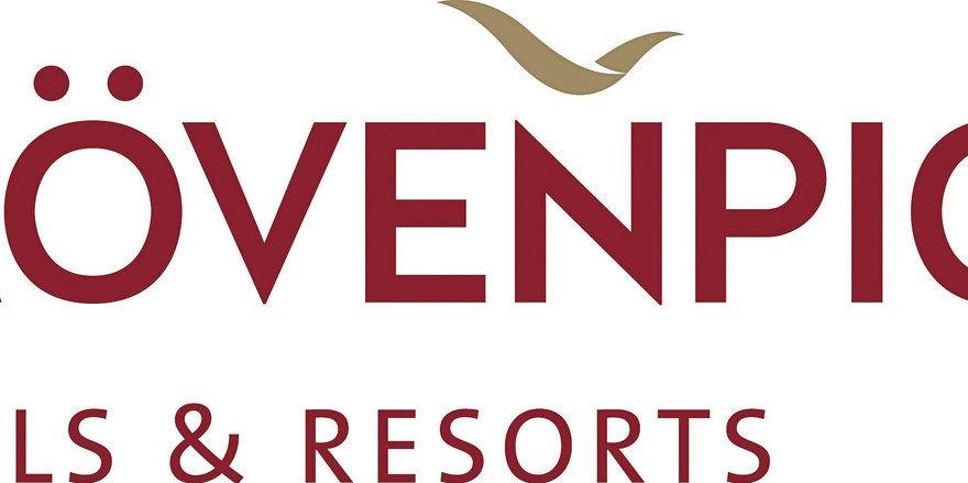 Kommen bei Hoteliers gut an: Zertifizierungen wie das HDV-Gütesiegel Exzellente Ausbildung