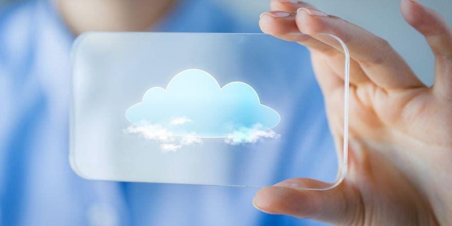 """Technik treibt neue Ideen: Die """"Produktinnovationen des Jahres"""" sind alle digital sehr fortgeschritten"""