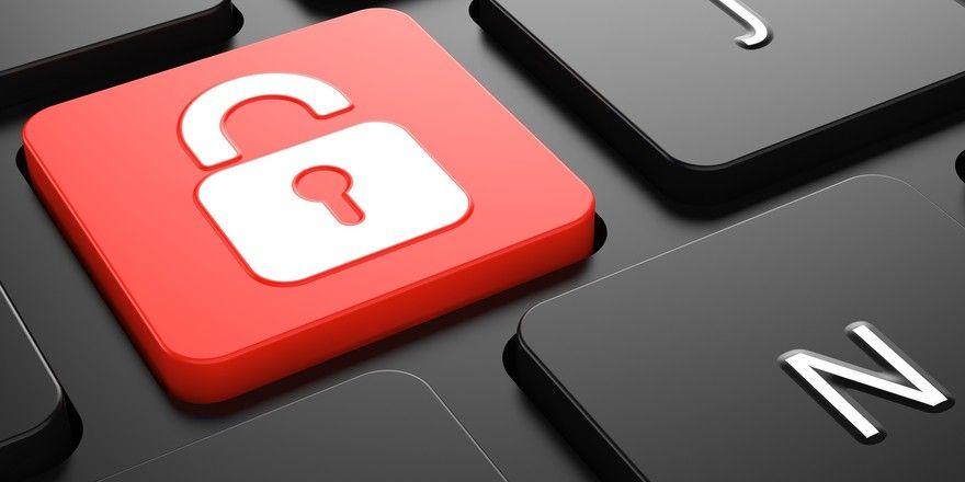 Der Datenschutz steht: Am 25. Mai tritt die neue Verordnung in Kraft