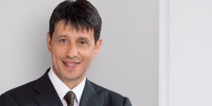 Abschied von GCH nach sieben Jahren: Yaron Ashkenazi