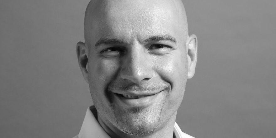"""Matthias Beinlich: """"Das Ziel ist es, die Themen Nachhaltigkeit, Elektromobilität und Digitalisierung mit den individuellen Bedürfnissen von Hotelgästen zu verbinden"""""""