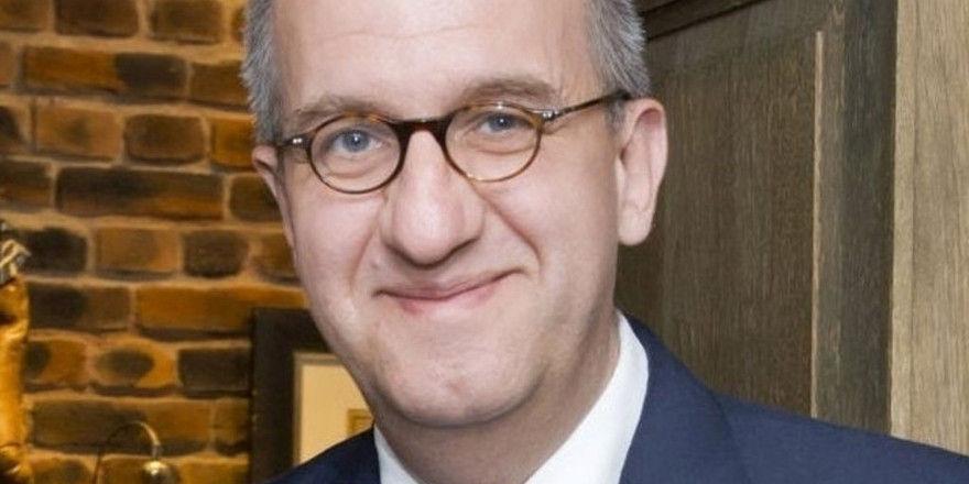 Carsten Hennig: Nicht mehr bei Novum