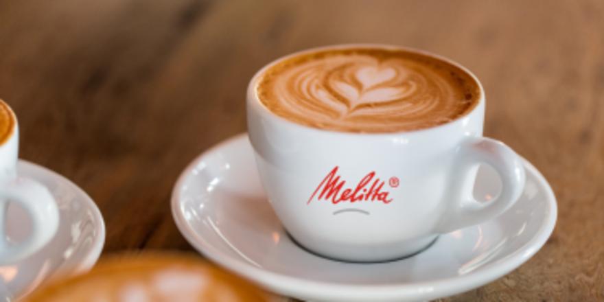 Mit Kaffee auf Erfolgskurs: Die Melitta-Gruppe