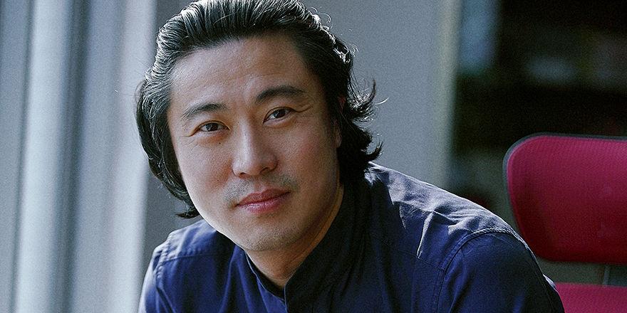 Begeistert von Ruby: Alex Zheng, Gründer und Chairman von Plateno Hotels