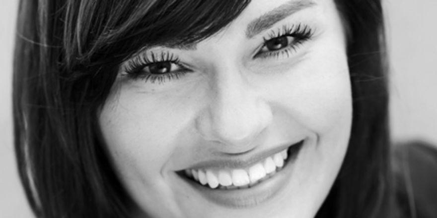 Verstärkung: Anita Kellner leitet das Digital Marketing bei H'Otello