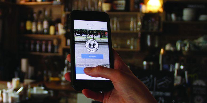 Gästezugang zum W-Lan über den eigenen Marketingauftritt: Das bietet das Software-Tool Wifi Pro
