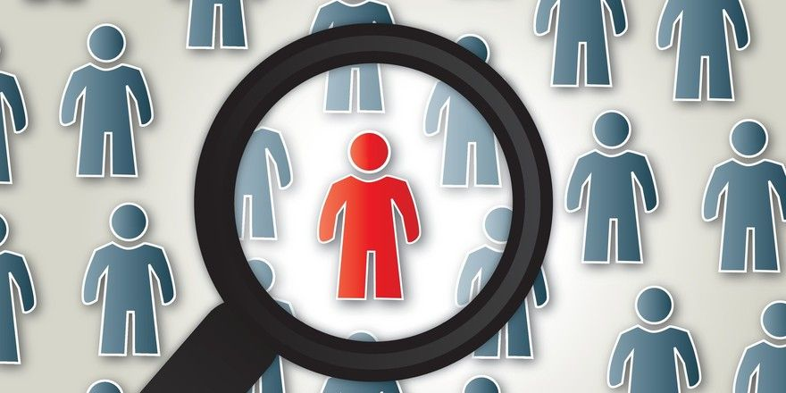 Auf der Suche: Fachkräfte sollen auch aus dem Ausland kommen