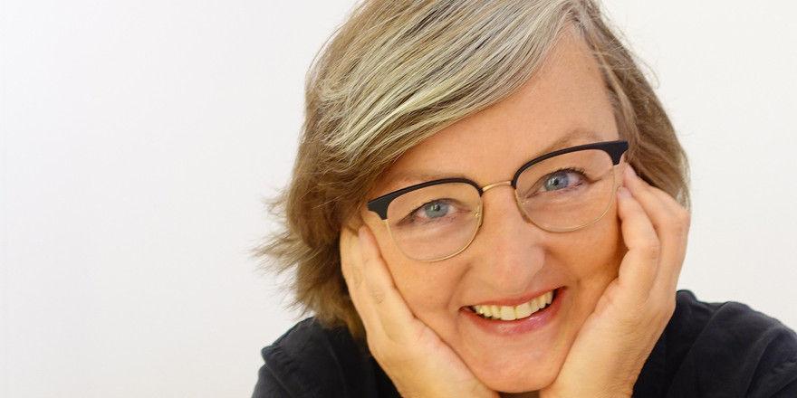 Neu bei Meissen: Wiebke Lehmann