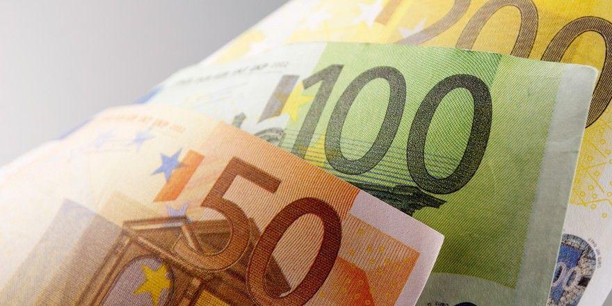 Mehr Geld in der Tasche: In NRW gibt es Tariferhöhungen