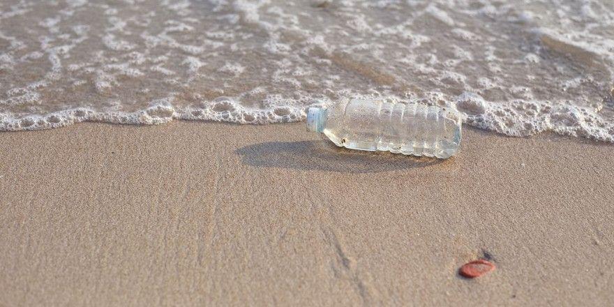Sagt Plastikflaschen den Kampf an: Die mallorquinische Hotelkette Iberostar