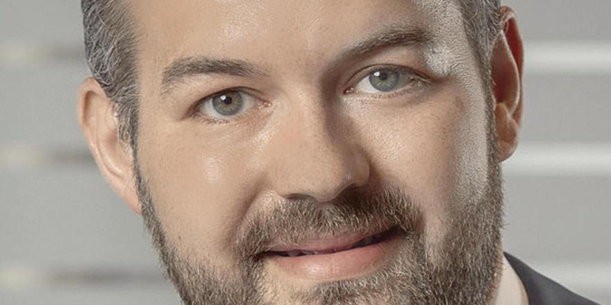 Jetzt bei MyMuesli: Philipp Schramm